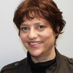 MICHELE PARSONNET <b>OPERATIONS MANAGER</b>
