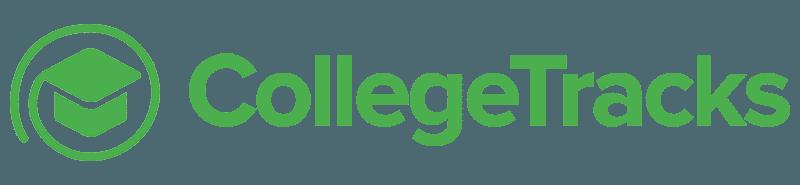 CollegeTracks