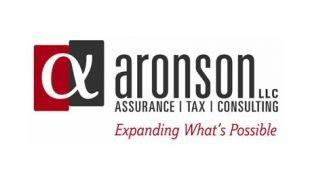 Aronso-LLC