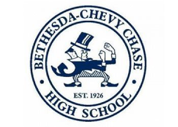 BETHESDA -CHEVY CHASE<br>High School<br> bcc@collegetracksusa.org</b>