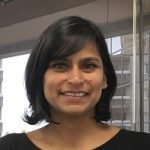 BIJAL PARIKH <b>COLLEGE SUCCESS COACH</b>