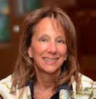 FAYE LEVIN <b>PROJECT MANAGER, LIBRARY OF CONGRESS NAT'L BOOK FESTIVAL</b>