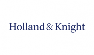 Holland-and-Knight