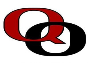 QUINCE ORCHARD<br> High School<b> Since 2018</b>