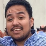 RODRIGO CASTRO <b>SENIOR SOFTWARE ENGINEER, T. ROWE PRICE</b>