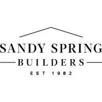 Sandy Spring Builders 2