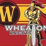 WHEATON <br> High School<b> Since 2006</b>