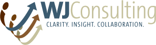 WJ Consulting